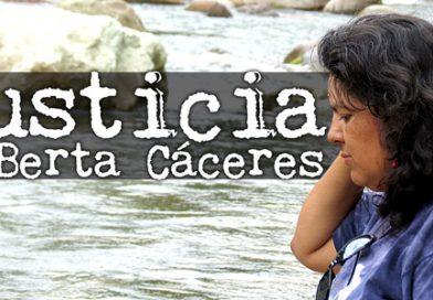 Corte de apelaciones rechaza peritaje de la defensa de David Castillo por procedimiento irregular