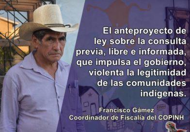 Autonomía De Los Pueblos