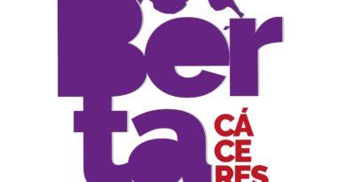 Tribunal deja sin representación legal a víctimas en la causa Berta Cáceres.
