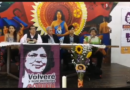 VIDEO: FORO Acceso de las víctimas a la justicia – Colombia, Guatemala y Honduras