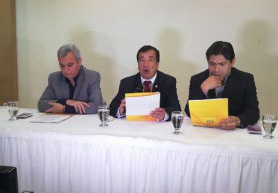Comunicado conjunto  (y videos)- Honduras: Inaceptable tratamiento a las víctimas en juicio por asesinato de Berta Cáceres