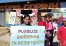 VIDEO: 02 de Marzo, inicio de la conmemoración