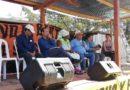 02 de marzo- Panel: Contando a nuestra Berta