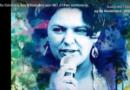 VIDEO: 1er. juicio causa Berta Cáceres, los tribunales aún NO dictan sentencia.
