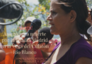 ¡Alerta! Amenazas a muerte a Rosalina Domínguez y otrxs en Río Blanco.