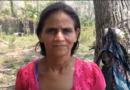 VIDEO: DENUNCIA AMENAZAS DE MUERTE A ROSALINA DOMÍNGUEZ