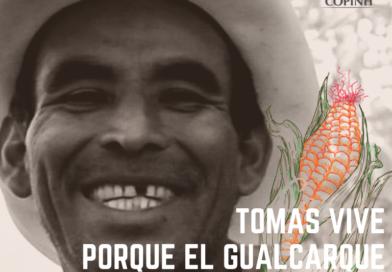 ¡A 6 años de su asesinato, la lucha sigue, Río Blanco resiste!
