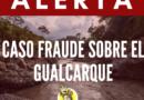 ALERTA:  Corte de Apelaciones rechaza al COPINH como víctima en el proceso del caso Fraude Sobre el Gualcarque