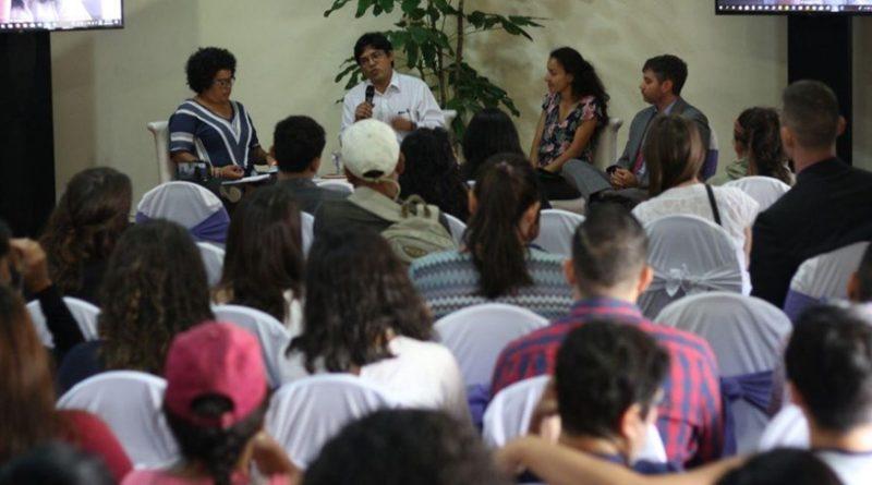 EL FALSO DESARROLLO; EL DESPOJO, LA CORRUPCIÓN Y EL CRIMEN TIENEN NOMBRE Y APELLIDO.