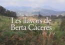 "Documental ""Las Semillas de Berta Cáceres"""