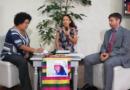 VIDEO: conferencia de prensa 04/09/2019