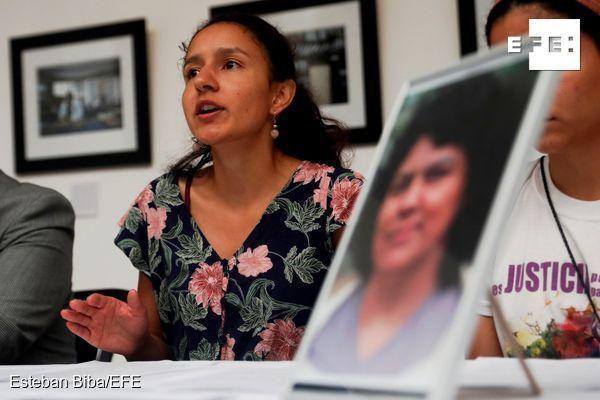 Conferencia de Prensa, Guatemala 10/09/2019