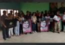 VIDEO: Justicia para Berta