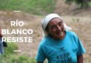 VIDEO: Cornelia de Río Blanco