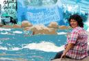 4to Aniversario de la siembra de Berta.