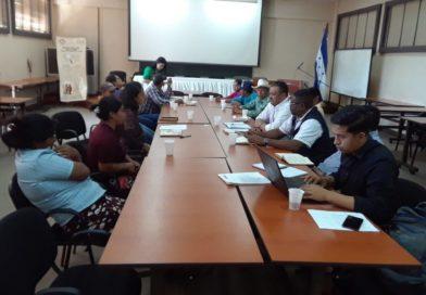 Copinh le exige a la Secretaría de Educación