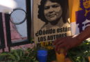 VIDEO: Who Killed Berta? An Environmental Murder Mystery