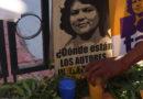 VIDEO: Who Killed Berta? An Environmental Murder Mystery