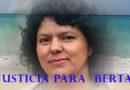 Comunicado Público: Las víctimas presentamos prueba irrefutable contra David Castillo