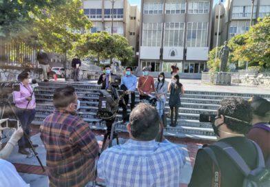 Se pospone la audiencia de proposición de pruebas contra David Castillo coautor en el asesinato de Berta Cáceres