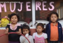 VIDEO: Berta sobre la lucha antipatriarcal