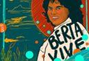 Para Berta la Justicia Popular, Feminista y Campamentista
