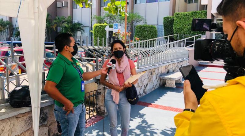 Falta de Sentencia contra David Castillo e Incertidumbre Jurídica en el caso de Berta Cáceres
